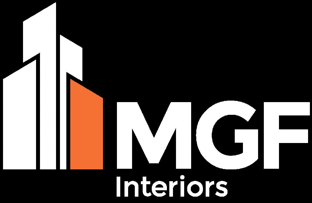 MGF Interiors |